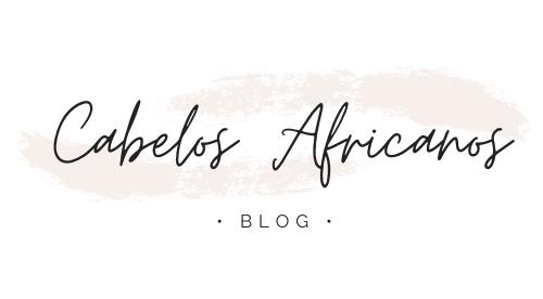Cabelos Africanos